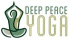 Deep Peace Yoga