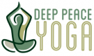Deep Peace Yoga